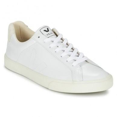 Sneaker donna VEJA in pelle...