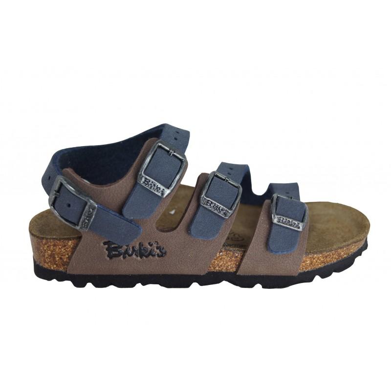 ELLICE in vendita su Naturalshoes.it