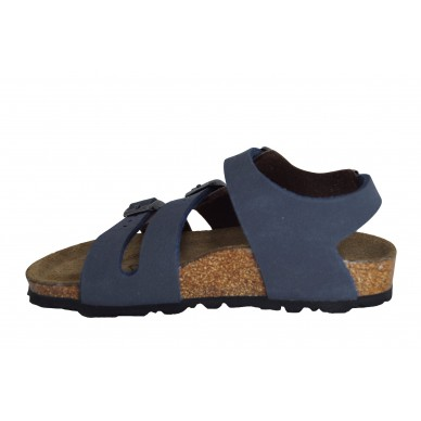 ELLICE in vendita su Naturalshoes.it