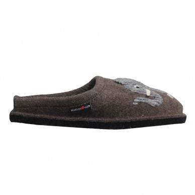 ELLIE in vendita su Naturalshoes.it