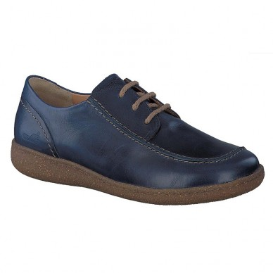 MEPHISTO women's shoe ENRIKA model  shopping online Naturalshoes.it