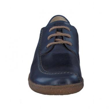 ENRIKA in vendita su Naturalshoes.it