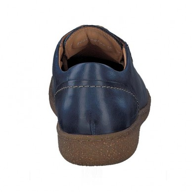 ENRIKA shopping online Naturalshoes.it