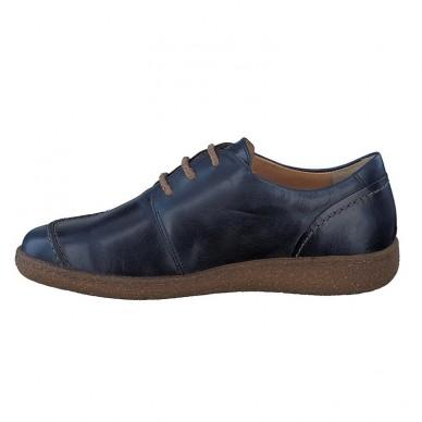 MEPHISTO Damenschuh ENRIKA Modell in vendita su Naturalshoes.it