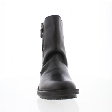 FLY LONDON Damen Stiefelette Modell FADE966FLY in vendita su Naturalshoes.it
