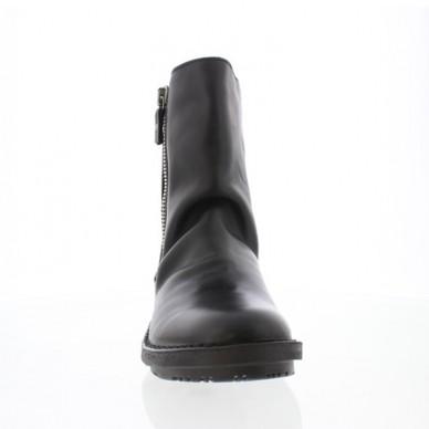 FADE966FLY in vendita su Naturalshoes.it