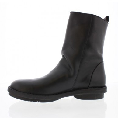 FLY LONDON Women's ankle boot model FADE966FLY shopping online Naturalshoes.it