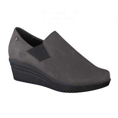 MEPHISTO Damenchuh modell GEORGINA in vendita su Naturalshoes.it