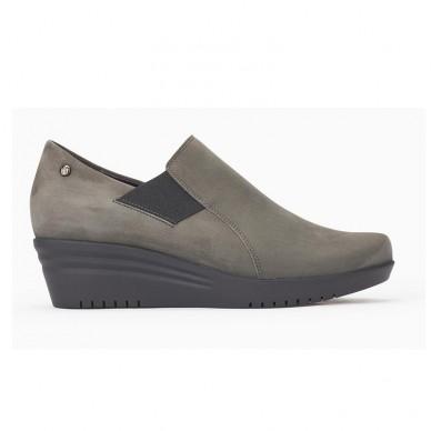 GEORGINA - Scarpa da donna MEPHISTO in vendita su Naturalshoes.it