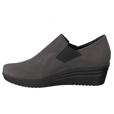 MEPHISTO women's shoe GEORGINA model  shopping online Naturalshoes.it