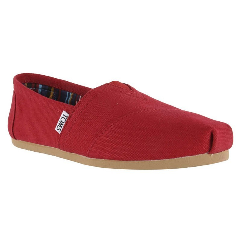 finest selection 3725f af096 toms scarpe