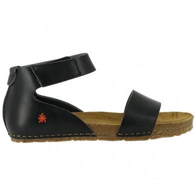 Sandalo a fascia larga da donna ART modello MOJAVE art. 440 in vendita su Naturalshoes.it