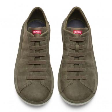 Sneaker da uomo CAMPER modello BEETLE art. 18751 in vendita su Naturalshoes.it