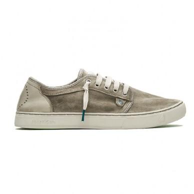 SATORISAN Shoes for men and women model HEISEI art. 152001 shopping online Naturalshoes.it