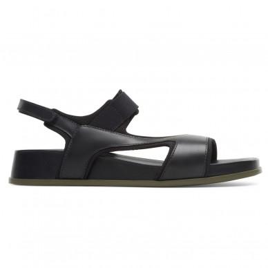 bd6891ecb50a CROCS Women s and man s flip-flop sandal model CLASSIC FLIP art. 20...