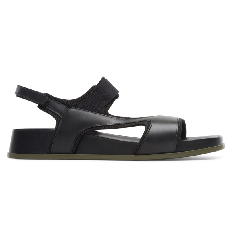 Sandalo da donna CAMPER modello ATONIK art. K200804 in vendita su Naturalshoes.it