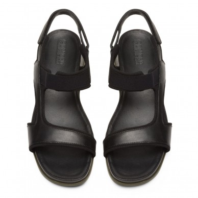 K200804 in vendita su Naturalshoes.it