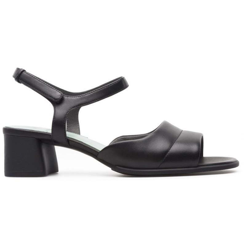 Sandalo da donna del marchio CAMPER modello KIE art. K200834 in vendita su Naturalshoes.it