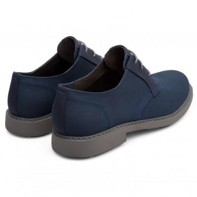d29093072f40c2 CAMPER Laced shoes for men model NEUMANN art. K100359