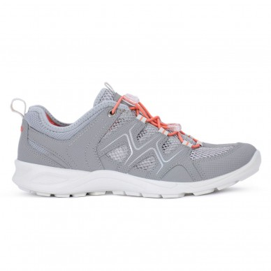 Sneaker stringata da donna ECCO modello TERRACRUISE LT W art. 82577359105 in vendita su Naturalshoes.it