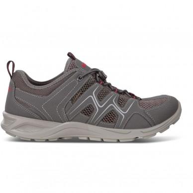 Sneaker stringato da uomo ECCO modello TERRACRUISE LT M art. 82577456586 in vendita su Naturalshoes.it