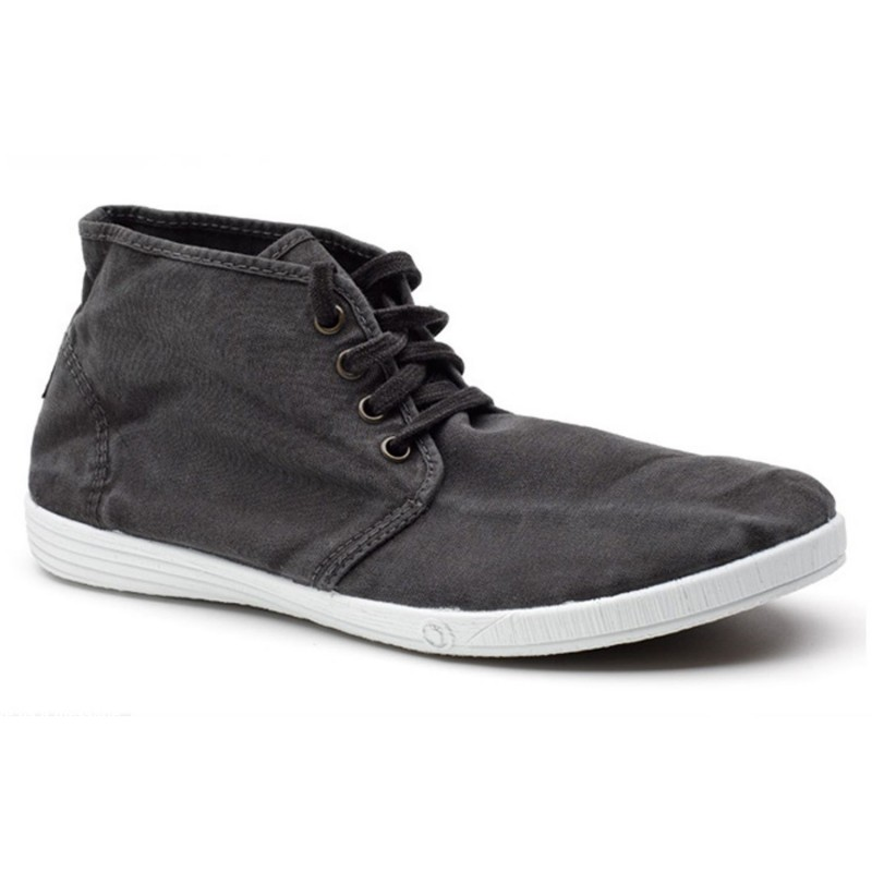 306E in vendita su Naturalshoes.it