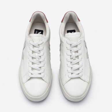 VEJA - CAMPO Damensneaker Art. CPW071845 - VEGAN in vendita su Naturalshoes.it