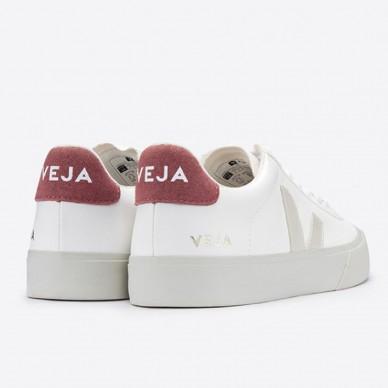 Sneaker da donna VEJA modello CAMPO art. CPW071845 - VEGAN in vendita su Naturalshoes.it