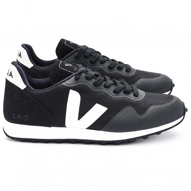 VEJA marke Herren Sneaker Modell SDU RT - VEGAN Art.-Nr. RTM011346 in vendita su Naturalshoes.it