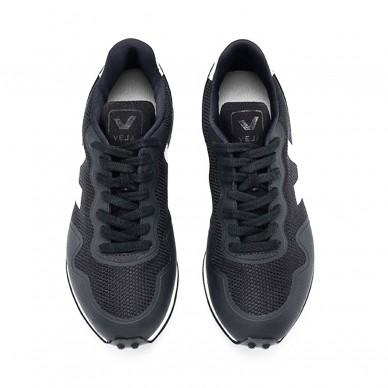 Sneaker da uomo del marchio VEJA modello SDU RT - VEGAN art. RTM011346 in vendita su Naturalshoes.it