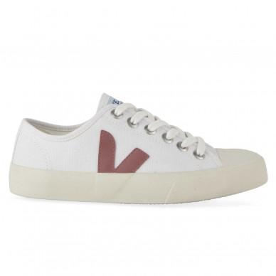 Sneaker da donna del marchio VEJA modello WATA - VEGAN art. WTW011817 in vendita su Naturalshoes.it