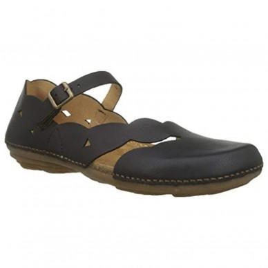 EL NATURALISTA women's sandal TORCAL model art. N5224 shopping online Naturalshoes.it