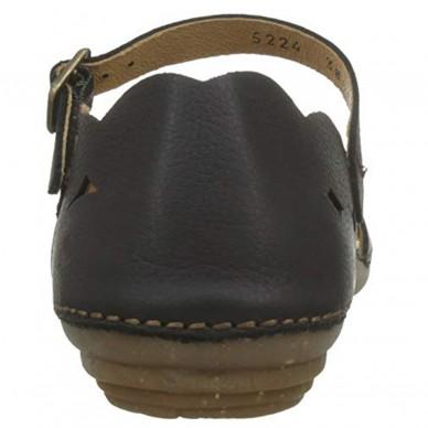 Scarpa da donna EL NATURALISTA modello TORCAL art. N5224 in vendita su Naturalshoes.it