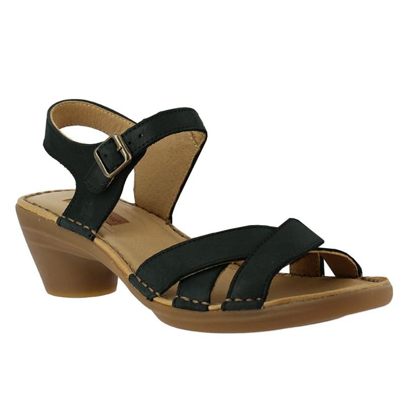 Sandalo da donna EL NATURALISTA modello AQUA art. N5372 in vendita su Naturalshoes.it