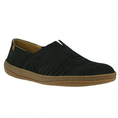 EL NATURALISTA men's shoe model AMAZONAS art. N5391 shopping online Naturalshoes.it
