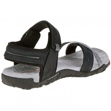 Sandalo da donna MERRELL modello TERRAN CROSS II art. J55306 in vendita su Naturalshoes.it