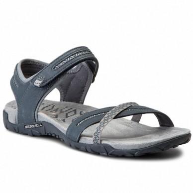 MERRELL women's sandal...