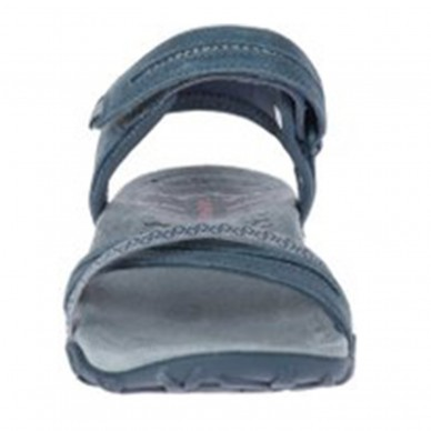 MERRELL women's sandal TERRAN CROSS model II art. J98762 shopping online Naturalshoes.it