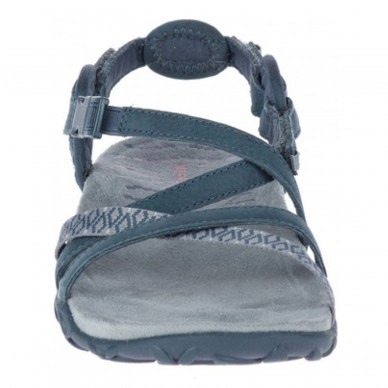 J98758 - Sandalo da donna MERRELL modello TERRAN LATTICE II in vendita su Naturalshoes.it