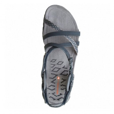 Sandalo da donna MERRELL modello TERRAN LATTICE II art. J98758 in vendita su Naturalshoes.it