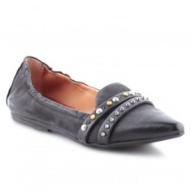 AS98 Ballerina for women model MIRI art. 525125 shopping online Naturalshoes.it