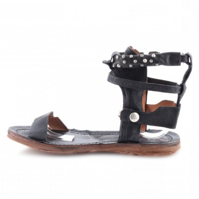 Sandalo da donna AS98 modello RAMOS art. 534073 in vendita su Naturalshoes.it