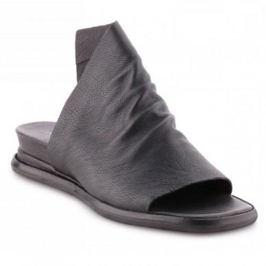 AS98 Women's sandal model SFERE art. 693007 shopping online Naturalshoes.it