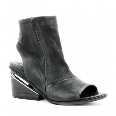 Sandalo da donna AS98 modello REY art. 703006 in vendita su Naturalshoes.it