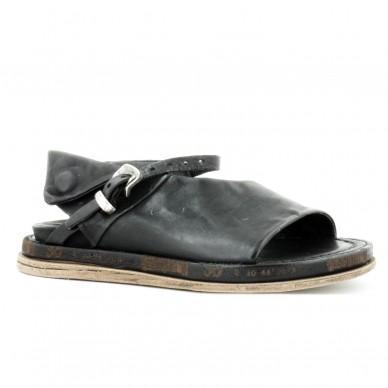 Sandalo da donna AS98 modello POLA art. 699008 in vendita su Naturalshoes.it