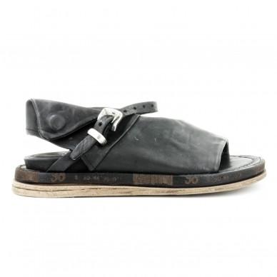 AS98 Woman sandal model POLA art. 699008 shopping online Naturalshoes.it