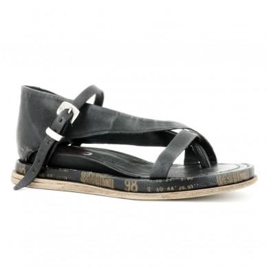 Sandalo da donna AS98 modello POLA art. 699009 in vendita su Naturalshoes.it