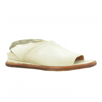 AS98 Women's sandal model SFERE art. 693009 shopping online Naturalshoes.it