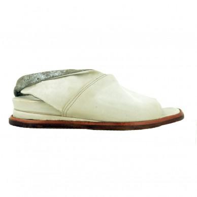 AS98 Women's sandal model SFERE art. 693009 shopping online Naturalshoes.it