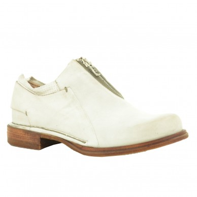 AS98 Damensachuh Modell LOVER Art.-Nr. 706105 in vendita su Naturalshoes.it